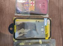 قاب گوشی موبایل سامسونگ galaxy j5 در شیپور-عکس کوچک