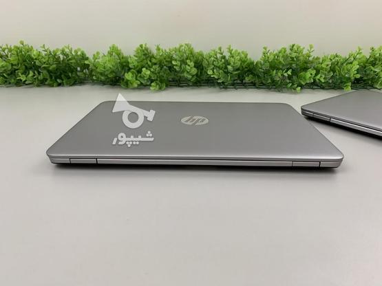اچ پی مشابه اپل i5 نسل6 باگارانتی رم8 Hp 840 G3 در گروه خرید و فروش لوازم الکترونیکی در مازندران در شیپور-عکس2