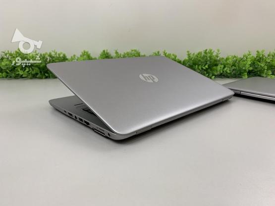 اچ پی مشابه اپل i5 نسل6 باگارانتی رم8 Hp 840 G3 در گروه خرید و فروش لوازم الکترونیکی در مازندران در شیپور-عکس1
