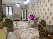 فروش آپارتمان 97 متر در قدوسی شرقی در شیپور-عکس کوچک