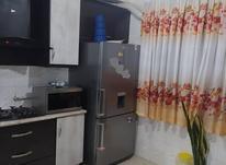فروش آپارتمان 69 متر در باغستان در شیپور-عکس کوچک