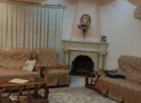 رهن کامل آپارتمان 100 متری در هراز فووووری در شیپور-عکس کوچک