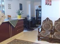 فروش آپارتمان 85 متری مسکن مخابرات   در شیپور-عکس کوچک