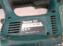 اره چکشی ماکیتا مدل4327 ژاپن اصل در شیپور-عکس کوچک