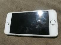iPhone 5s 32گیگ در شیپور-عکس کوچک