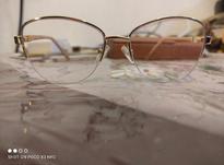 عینک طبی مارک ELNjno همراه باشیشه و قالب های شیشه در شیپور-عکس کوچک