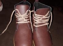 کفش نو سایز39 در شیپور-عکس کوچک