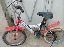 فروش دوچرخه 16 در شیپور-عکس کوچک