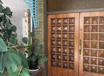 فروش خانه و کلنگی 1180 متر در نیاوران در شیپور-عکس کوچک