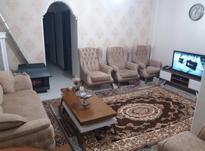 فروش آپارتمان 61 متر در جیحون در شیپور-عکس کوچک
