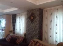 فروش آپارتمان 92 متر در جیحون در شیپور-عکس کوچک