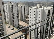 فروش آپارتمان فاز 11 پردیس در شیپور-عکس کوچک