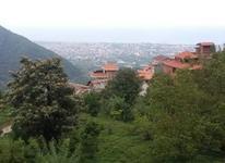 زمین مسکونی 300 متر در دوهزار در شیپور-عکس کوچک