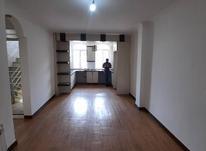 فروش آپارتمان 57 متر در جنت آباد مرکزی در شیپور-عکس کوچک