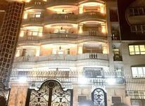 اجاره آپارتمان 115 متر 2خواب 5ساله،الاله شرقی در شهرزیبا در شیپور-عکس کوچک