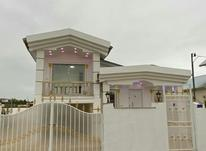 فروش ویلا 270 متر در نور در شیپور-عکس کوچک