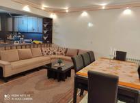 فروش آپارتمان 151 متر در چوگیاه در شیپور-عکس کوچک