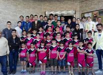 مدیریت داخلی باشگاه در شیپور-عکس کوچک