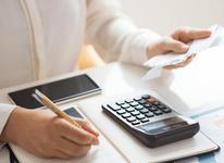 استخدام حسابدار خانم و آقا در شیپور-عکس کوچک