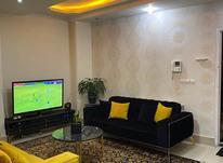 فروش آپارتمان 65 متر در استادمعین قابل توجه سرمایه گذاران در شیپور-عکس کوچک
