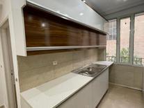 رهن آپارتمان 55 متر در شیپور