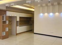 رهن آپارتمان 170 متری شیک واقع در معلم در شیپور-عکس کوچک