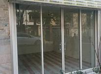 اجاره تجاری و مغازه 38 متر در سعادت آباد در شیپور-عکس کوچک