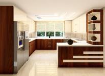 طراحی دکوراسیون داخلی و آشپزخانه در شیپور-عکس کوچک