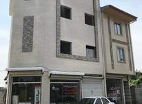 فروش سه واحد آپارتمان 78 متری در نیرودریایی در شیپور-عکس کوچک