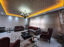 فروش آپارتمان 180 متر در میرداماد در شیپور-عکس کوچک