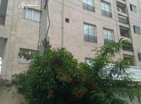 آپارتمان 105 متری ( ضرابپوری)  در شیپور-عکس کوچک