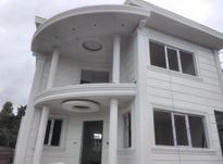 پیمانکاری بنایی ساختمان تنکابن در شیپور-عکس کوچک
