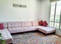 فروش آپارتمان 50 متر در شهران در شیپور-عکس کوچک
