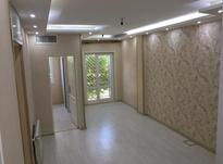 فروش آپارتمان 54 متر در شهران در شیپور-عکس کوچک