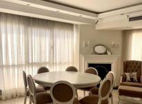فروش آپارتمان 205 متر در جردن در شیپور-عکس کوچک
