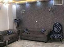 فروش آپارتمان 85 متر در قدوسی غربی در شیپور-عکس کوچک