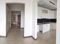 اجاره آپارتمان 300 متر در دروس در شیپور-عکس کوچک
