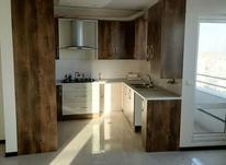 فروش آپارتمان 52 متر در هفت چنار در شیپور-عکس کوچک