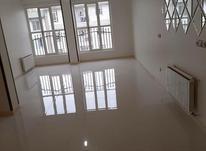 فروش آپارتمان 71 متر در شهرزیبا در شیپور-عکس کوچک