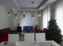 فروش آپارتمان 72 متر در ستارخان در شیپور-عکس کوچک
