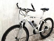 دوچرخه 26 Gitane مشابه آکبند ساخت فرانسه شانژمان آلتوس در شیپور