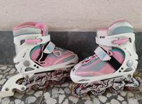اسکیت کفشی در شیپور-عکس کوچک