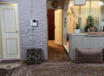 فروش آپارتمان 43 متر در قصرالدشت در شیپور-عکس کوچک