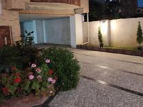رهن آپارتمان 115 متر فول امکانات در چالوس در شیپور