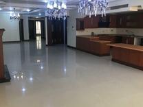 فروش آپارتمان 196 متر در نیاوران در شیپور