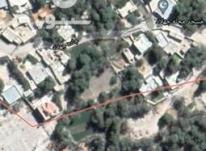 600 متر زمین واقع در محله جهلاد در شیپور-عکس کوچک