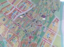 فروش زمین مسکونی 960 متر در شهر جدید هشتگرد در شیپور-عکس کوچک