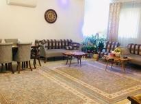 فروش آپارتمان 105 متر در ساریکنار در شیپور-عکس کوچک