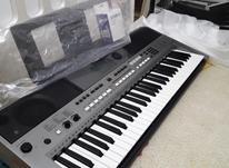 خریدار انواع ارگ و پیانو دیجیتال درمحل در شیپور-عکس کوچک