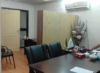 اجاره اداری 70 متر در گوهردشت - فاز 1 در شیپور-عکس کوچک